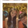 【NGT48】板野友美とホリプロ社員西尾の画像をご覧ください・・・