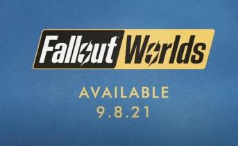 Fallout 76:新規のハロウィンイベントや新シーズンの紹介、次回アップデートは9月8日配信予定