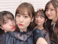 2019年に話題になった女優といえば、今田美桜、山下美月、あと誰だろ?