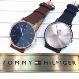 『Tommy Hilfiger クールな新作入荷!』の画像