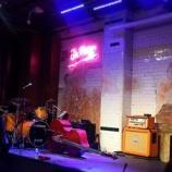 『ジャズとタップに酔いしれて♬「「Jazz&Tap live in Hong Kong Taisei&Daisuke with friends」』の画像