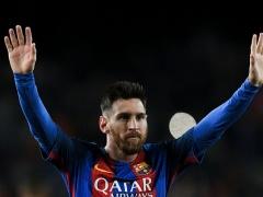 「クリロナは2番を誇るべし・・・メッシより上なのは腹筋だけ」 by 元スペイン代表監督