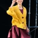 東京大学第69回駒場祭2018 その113(ミス&ミスター東大コンテスト2018の12/西村若奈)