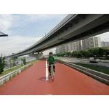 『東京ぐる〜と1周ポタリング』の画像