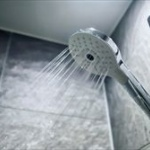 【話題】疲れてるときのシャワー→(画像あり)→42万いいね!が付いて話題にっwww