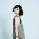 『【欅坂46】ももクロの有安杏果って欅で言うと誰にあたるメンバー??』の画像