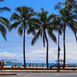 『【悲報】たばこは人類史上、最も致死性の高い人工物とハワイが認定!規制ラッシュでたばこ銘柄は本格的にオワコンか。』の画像
