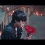 『通信カラオケ『JOYSOUND』本日3/13より欅坂46『黒い羊』MV付きで配信スタート!』の画像