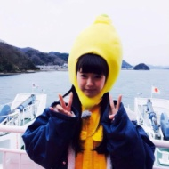 市川美織が順調にレモン大使へ近づいている めざましテレビ・レモン大使への道2放送!! アイドルファンマスター