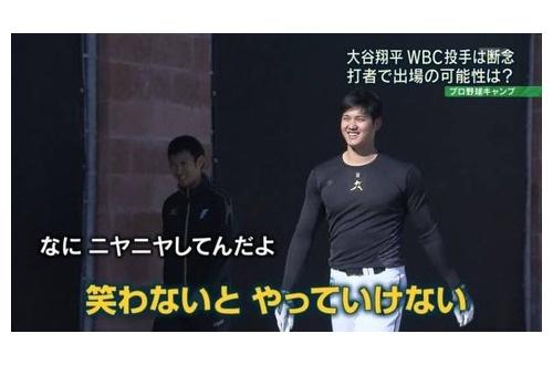 (ヽ´ん`)韓国に移住したい…彡(^)(^)(*^◯^*)「!!」シュババババババババババ(走り寄ってくる音)のサムネイル画像