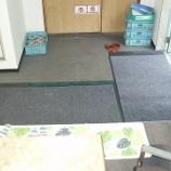 『事務所 床5S』の画像
