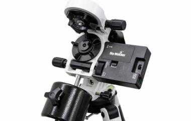 『新製品:AZ-EQ AVANT アップグレードキット 2020/01/31』の画像