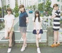 【欅坂46】どの脚がお好みですか?