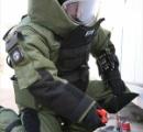 実は「手榴弾」並みの恐ろしさ…空気充填中のタイヤ破裂事故「年1回発生」の衝撃事実