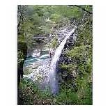 『鬼怒川「竜王の滝」』の画像