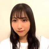 『[動画]2021.04.30(20:15~) SHOWROOM 「≠ME(ノットイコールミー) 蟹沢萌子」@個人配信 【ノイミー】』の画像