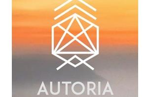 【仮想通貨】Autoriaがクラウドセールを発表