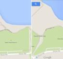 ナスカの地上絵が現代に……グーグルマップに現れた巨大な猫