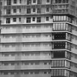 『【欠陥マンション】部屋にいてトイレや居間の話し声が聞こえる』の画像