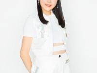 CHICA#TETSU新曲『二年前の横浜駅西口』江口紗耶が大絶賛!Bメロが癖になる!