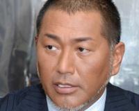 桑田真澄氏、清原容疑者に「容疑者と呼ばれるのが信じられない」