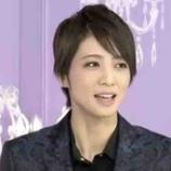 『礼真琴さん(宝塚95期生)の魅力』の画像