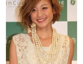 早乙女太一(21)&西山茉希(27)ができ婚へ 西山は妊娠5ヶ月