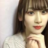 『[動画]2020.04.14(20:04~) SHOWROOM 「=LOVE(イコールラブ) 斎藤樹愛羅」@個人配信【イコラブ】』の画像