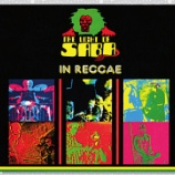 『Light Of Saba「In Reggae」』の画像
