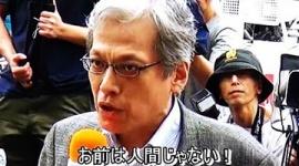 【バカッター】山口二郎「槇原敬之逮捕は政府批判の矛先をそらすためのスピンコントロール?」