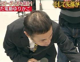 ナイナイ岡村隆史、菊地亜美のバラエティ慣れした態度にイラっとする