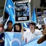 【トルコ】外務省の報道官、ウイグル人へ対する人権侵害は「人類の恥」、中国を批判! [海外]