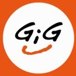 『ギグワークス(2375)-村田ホールディングス(有価証券担保設定契約)』の画像