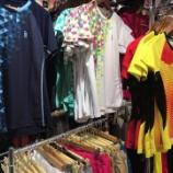 『大宮店セール初日』の画像