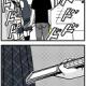 ゲーセンバイトの思い出12(盗撮)