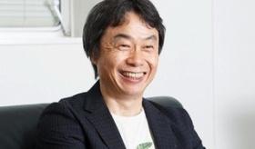 【ゲーム論】      任天堂・宮本茂 「日本人は難しいアクションゲームに拒否反応を持ちやすい。」   海外の反応
