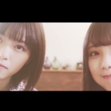 『【乃木坂46】全員可愛いw『乃木恋カフェ』making movieが公開!!!』の画像