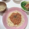 【朗報】松岡菜摘さんの手料理が美味しそう