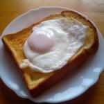 【美食】食パン最強の食べ方