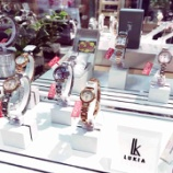 『SEIKO LUKIA 特価‼️40%off‼️』の画像
