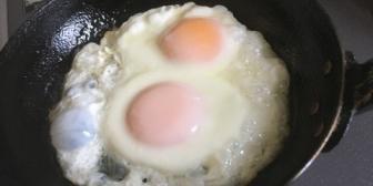 【妻への愚痴】文句ばかり言いやがって。朝、飯も作らないくせに…いつも「自分は悪くない」