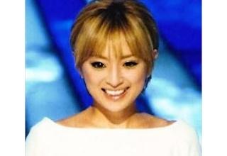 【カメレオン歌手】浜崎あゆみ、顔が日替わりしてファン困惑wwwww