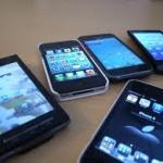 【ガラケー終了か!?】10代~20代 スマホ所有率74%  iPhone5sで更に伸びる