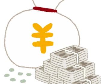 【UFO(ユーフォーテーブル)脱税疑惑】Fateシリーズの会社、売上た現金を口座ではなく社長が回収する悪質な所得隠し