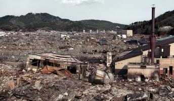 【絶望感】日本史上、最も日本終了感がやばかったのっていつだろ?