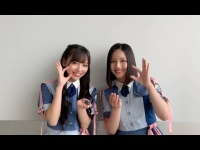 【日向坂46】ラグーナフェスオリジナルグッズ発売!?あの二人から動画も届きました!!