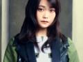 【文春】欅坂46石森虹花、新宿のホストと熱愛wwwwwwwwwwwwwww