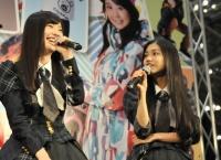 【AKB48】たのとむトークイベント、レポなどまとめ【田野優花・武藤十夢】