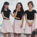 2012湘南江の島 海の女王&海の王子コンテスト その26(さよなら海の女王2011)