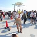 コミックマーケット88【2015年夏コミケ】その87(茶々)